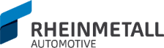 Rheinmetall-automotive-2017.png