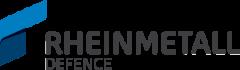 Rheinmetall-defence-2017.png