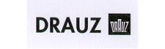 DRAUZ.png